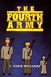 'The Fourth Army' is Released