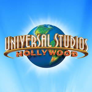 American Express and Universal Studios Expand Partnership Through New Exclusive Agreement