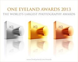 'One Eyeland Awards' Announces Call for Entries for 2013