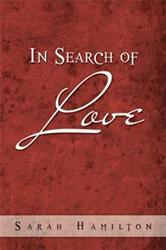 'In Search of Love' is Released