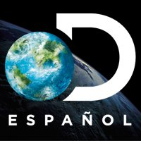 Discovery en Espanol Launches New Series CACERIA HUMANA, 5/1