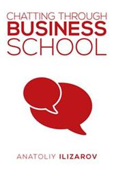 'Chatting Through Business School' Is Released