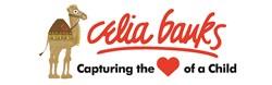Children's Author, Celia Banks, to Speak at Columbus Ohio Venues This Month