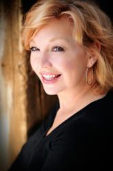 Cynthia Richmond to Present Dream Interpretation Seminar, 4/6