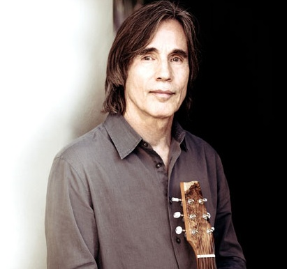 John Fogerty & Jackson Browne Team Up For Summer Concerts This August