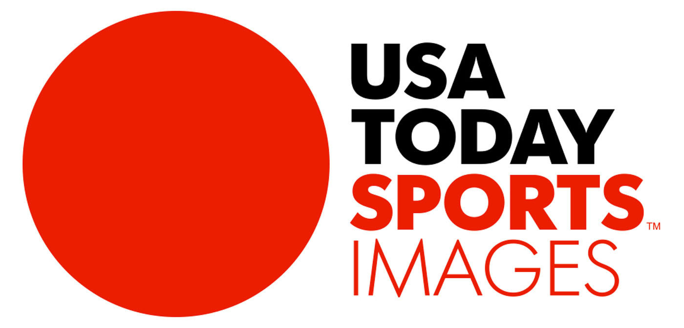 Collection of Rare Images of Muhammad Ali Featured in The USA TODAY Sports Store