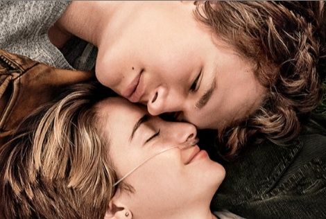 20th Century Fox Announces THE FAULT IN OUR STARS Live Stream Event