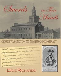New Book, 'Swords in Their Hands,' Is Released