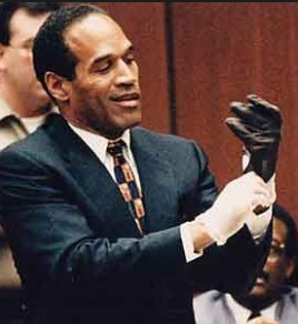 Investigation Discovery to Revisit America's Most Controversial Trial on OJ: TRIAL OF THE CENTURY, 6/12