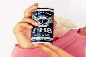 VIDEO: Best of FASHION DRINKS & FASHION ENERGY DRINKS