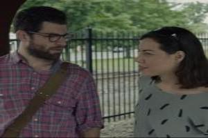 VIDEO: ABOUT ALEX, Starring Aubrey Plaza, Max Greenfield and More, Hits Theaters Today