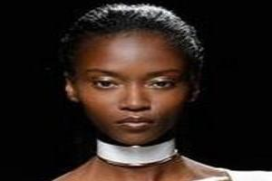 VIDEO: Balmain Spring 2015 Paris Fashion Week