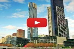 VIDEO: Melbourne Vacation Travel Guide