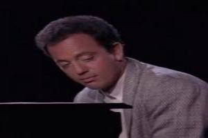 VIDEO: BILLY JOEL: THE BRIDGE TO RUSSIA CONCERT, Airing on PBS Tonight