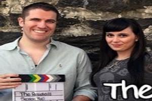 Webseries THE RESIDUALS' KickStarter is Fully Funded, Still Plenty of Rewards Left