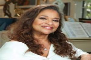 VIDEO: Sneak Peek - Debbie Allen Talks Family, Dance Career on OPRAH: WHERE ARE THEY NOW? Tonight