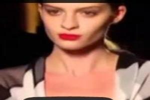 VIDEO: Les Copains Spring/Summer 2014 | Milan Fashion Week