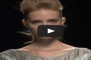 VIDEO: Anteprima Spring/Summer 2014 | Milan Fashion Week