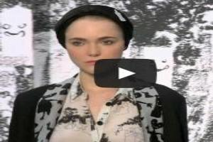 VIDEO: Devastee Spring/Summer 2014 | Paris Fashion Week