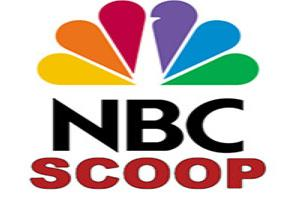 Scoop: LAW & ORDER: SVU on NBC - Saturday, August 30, 2014