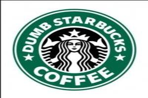 VIDEO: Comedian Nathan Fielder Says 'Dumb Starbucks' Protected by Parody Law