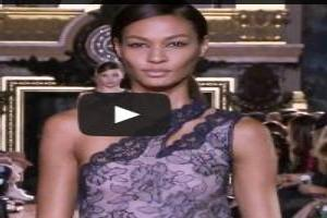 VIDEO: Stella McCartney Spring/Summer 2014 Show ft Miranda Kerr | Paris Fashion Week