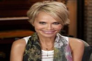 VIDEO: Sneak Peek - Kristin Chenoweth Appears on OPRAH: WHERE ARE THEY NOW? Tonight