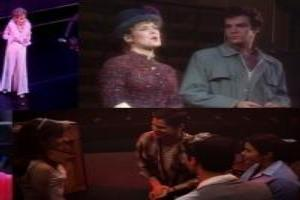 BWW Feature: Sondheim's Most Hummable Songs
