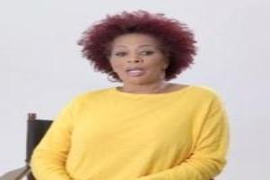 VIDEO: Official Book Trailer for WHO ASKED YOU by Terry McMillan