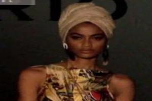 VIDEO: Fashion Show 'ROBERTO VERINO' Spring Summer 2014 Madrid HD by Fashion Channel