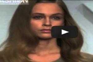 VIDEO: 'KRIZIA' Fashion Show Spring Summer 2014 Milan