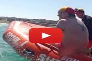 VIDEO: A Unique Aussie Experience