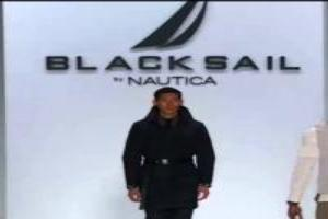 VIDEO: 'NAUTICA' Fashion Show Spring Summer 2014