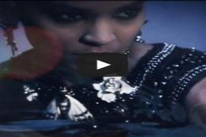VIDEO: Roberto Cavalli Fall/Winter 2013-14 Campaign