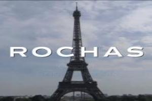 VIDEO: 'ROCHAS' Fashion Show Spring Summer 2014 Paris