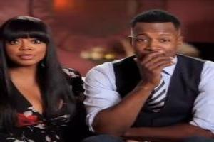 VIDEO: First Look - New OWN Series FLEX & SHANICE Premiering This Fall