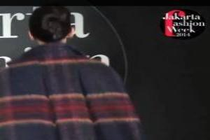 VIDEO: 'SENAYAN CITY MAX & CO' Jakarta Fashion Week 2014