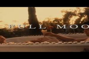 VIDEO: Trailer - 9 FULL MOONS, Coming to New Filmmakers Los Angeles Tonight