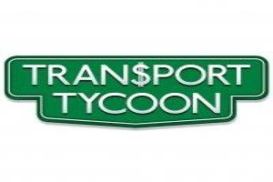 Video: Classic Sim Game TRANSPORT TYCOON Coming to iOS and Android in Late 2013