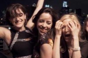VIDEO: Watch Trailer for Season Three of MTV's GIRL CODE, Premiering Tonight