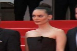 VIDEO: Cannes Film Festival 2014 Day 3 ft Red Carpet
