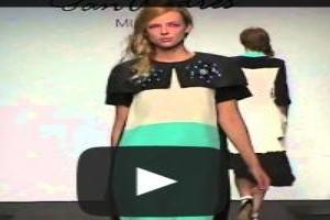 VIDEO: 'SAN ANDRES' Alta Moda Roma Autumn Winter 2013 2014