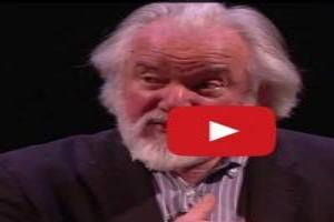 VIDEO: John Tomlinson The Ring Masterclass (The Royal Opera)