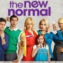 SOUND OFF Special Review: THE NEW NORMAL On NBC