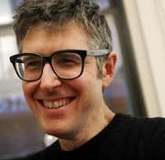 Twitter Watch: Ira Glass- 'I think I'm realizing: Shakespeare sucks'