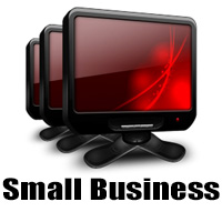 Parallels Announces Game Changing Innovations to Help Small and Medium Businesses Seamlessly Use Bundled Cloud Services