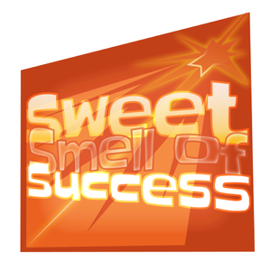 Musical Theatre Guild to Open 19th Season with SWEET SMELL OF SUCCESS, 9/14