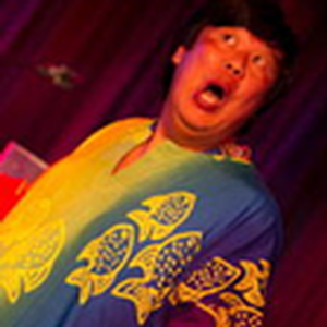 Matt Yee's OUTRAGEOUS ADULT SING ALONG DIVA SHOW to Play Laurie Beechman Theatre 10/30, 11/01