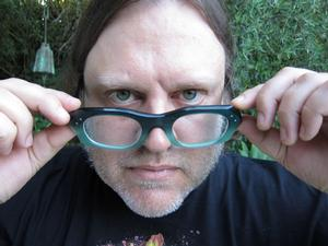 Power-Pop Artist Matthew Sweet to Play WHBPAC, 7/12