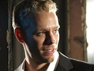 RENT's Adam Pascal to Join Seth Rudetsky in 'Broadway @ The Broad Stage' Series, 3/29